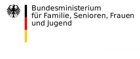 Bundesministerium-für-Fam
