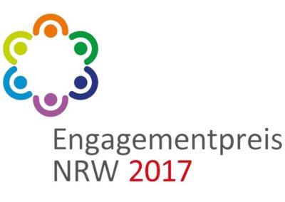 engagementpreis_nrw_2017_logo