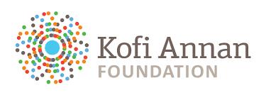 Kofi-Anan-Foundation