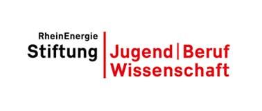 RheinEnergie-Stiftung