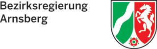 logo-Arnsberg